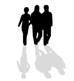 dieprojektoren-logo